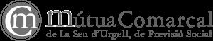 Mútua Comarcal