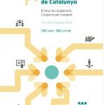 Mutualisme: una alternativa asseguradora moderna i eficaç (Llibre digital)